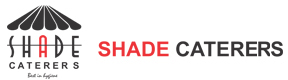 Shade Caterers | Mangalore Caterers | Non Veg Catering in Mangalore